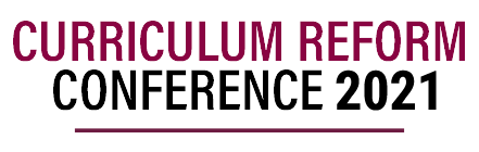 Curriculum Reform Conference 2019