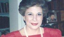 Leila Buheiry